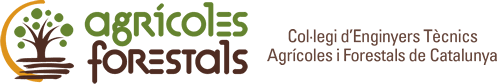 Col·legi d'Enginyers Tècnics Agrícoles i Forestals de Catalunya